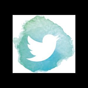Tweet With Tanya